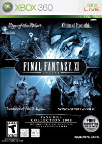 final_fantasy_xi_vanadiel
