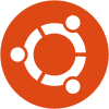 Ubuntu Logo Circle Only